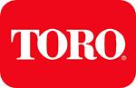 toro_150