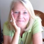 Judy Guido