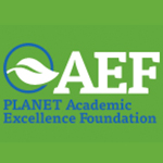 PLANET Academic Excellence Foundation