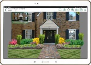 PRO-Landscape-Contractor-Android