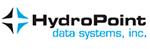 hydropoint-logo_150