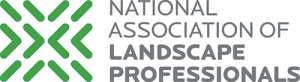 logo-NALP-Primary-COLOR