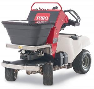 toro_spreader-sprayer