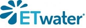 ETwater_logo