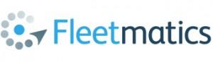 Fleetmatics-logo