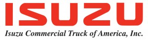 Isuzu_Commercial_Truck_of_America,_Inc._Corporate_Logo