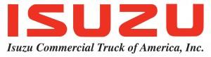 Isuzu_Commercial_Truck_of_America,_Inc._Corporate_Logo