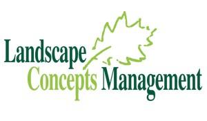 Landscape_concepts_management