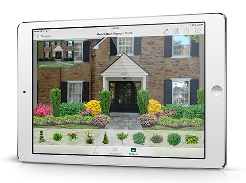 PRO_Landcape_iPad