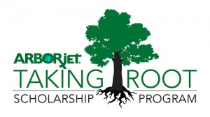 arborjet_taking_root