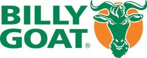 billy_goat_new_logo