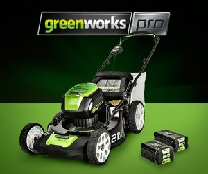 greenworks_mower