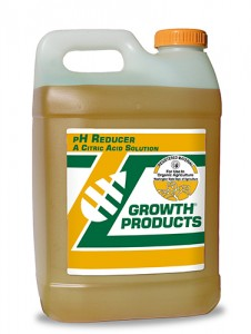 growth_products Photo: Growth Products