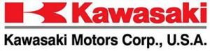 kawasaki-motors-logo