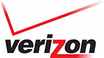 verizon_networkfleet_150