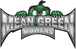 Mean-Green-mowers