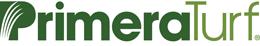 Logo: PrimeraTurf