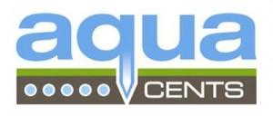 aqua-cents_logo