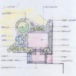 designbuild_layout