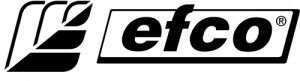 efco_logo