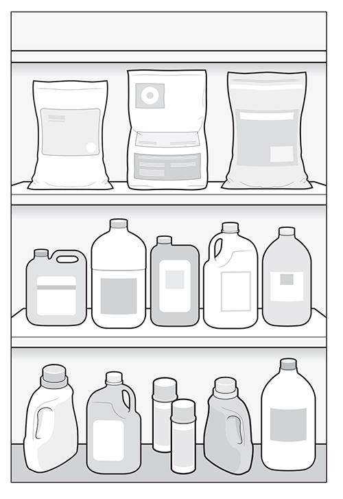 stepbystep_pesticides_1 Illustration: David Preiss
