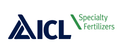 ICL_specialty_fertilizers