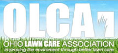 Logo: OLCA