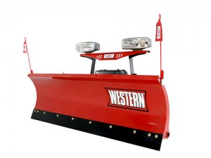 WesternPlow