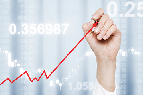 iS20656499stock-business