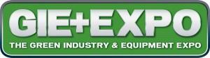 Logo: GIE+EXPO