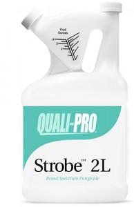 quali-pro_Strobe2Lgallon