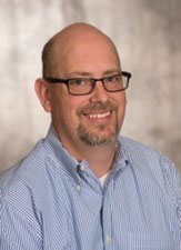 Mike Veney was appointed to manager of environmental programs for the Davey Institute.