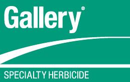 Dow-Gallery-noDiamond