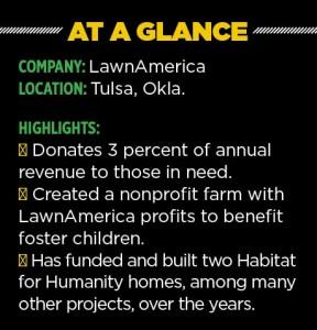 Lawn-America-info