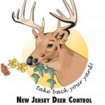 NJ-deer-control
