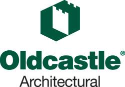 Oldcastle-Architectural-logo