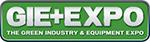 logo_GIE-EXPO-150