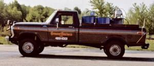 rorie-groundmasters-truck