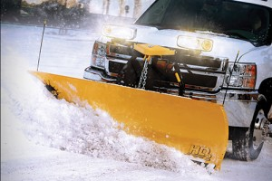 FISHR_HD2_Snowplow