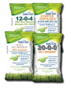 Solu-Cal-Fertilizer-collage