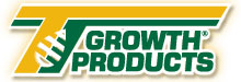 growth_products_web