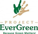 project-evergreen-logo-150