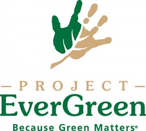 project-evergreen-logo