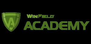 wf-academy