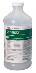 DefendorQuart-Updated