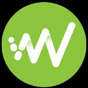 WWC_wwf_resources_062415