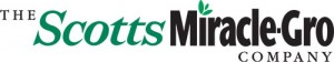 scotts-miracle-gro-logo