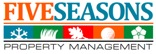 Five Seasons Property Management