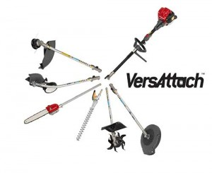 Honda_VersAttach_Attachments_