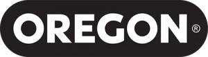 Oregon_Logo_Pos_RGB_K